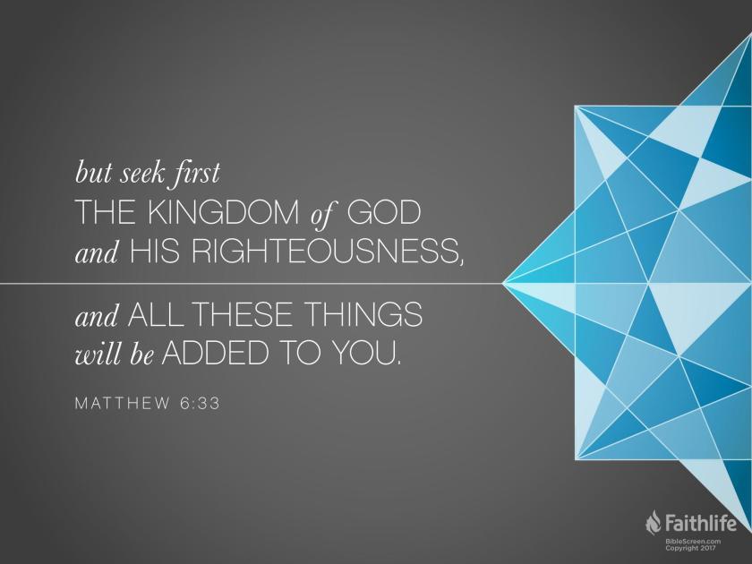 BibleScreen-EN-Matthew-6-33-1920x1440
