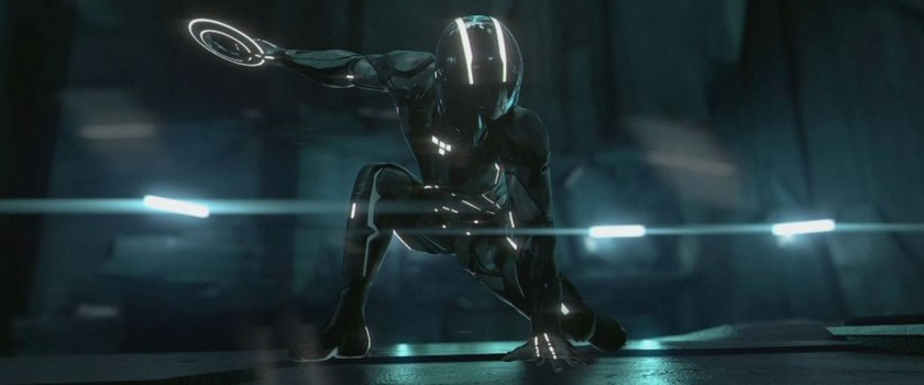 TRON_CHARACTER