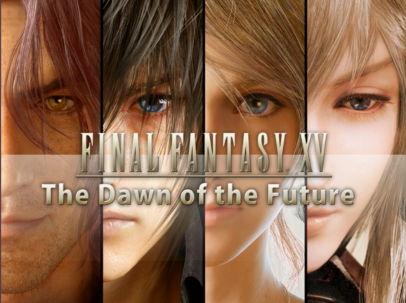 Final Fantasy XV canceldlc_boooktitle